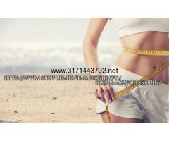 http://www.supplementmarket.info/slim-max-forskolin/