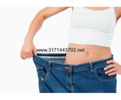 http://www.wellness2buy.com/r-form-slim-keto/