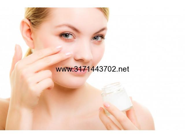 http://www.offers2media.com/nulante-cream-malaysia/