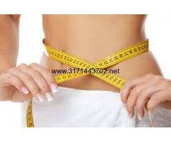Keto Zone Reviews - Increase Metabolism Rate To Burn Excess Fat!