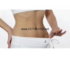Alka Tone Keto : Advanced Weight Loss Formula To Burn Fat