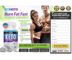 3 BEST Keto Supplements: OMG WOW‼